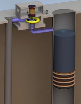 pumpedhydrostorage