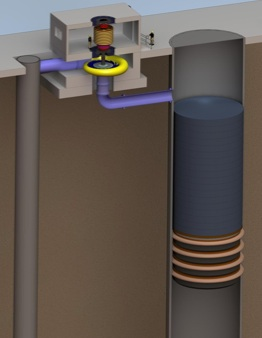 pumpedhydrostorage