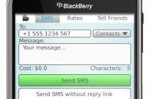 rebtelReleaseGraphic_BB_SMS
