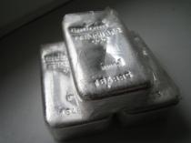 SilverB