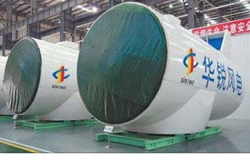 Sinovel_turbines