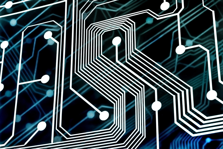 stock-circuitry