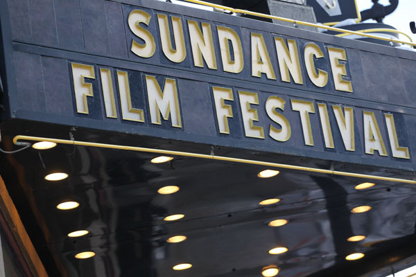 Sundance-1