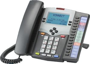 TDAK-KONNECT-600P