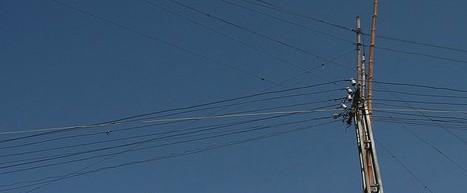 utilityspectrumlong