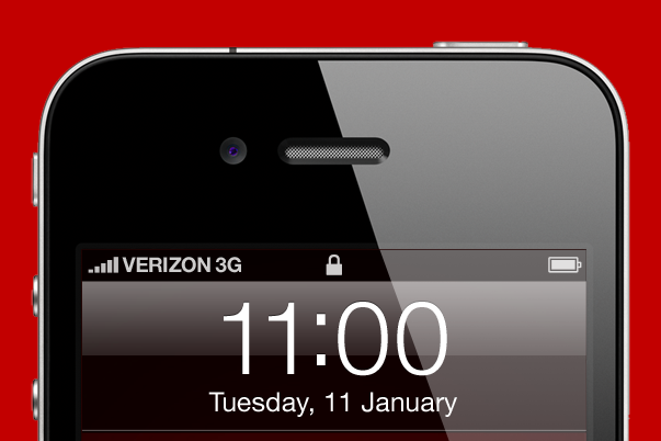 verizon-iphone-red