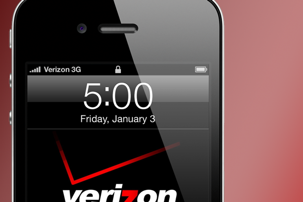 verizon-iphone4-2