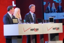 verizon-lte-devices-featured