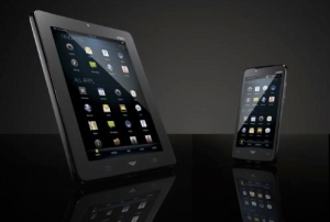 vizio-phone-tablet