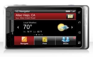 vz-navigator-android