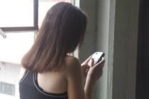 wifi858078862_d21908287d_b-e1287182187906