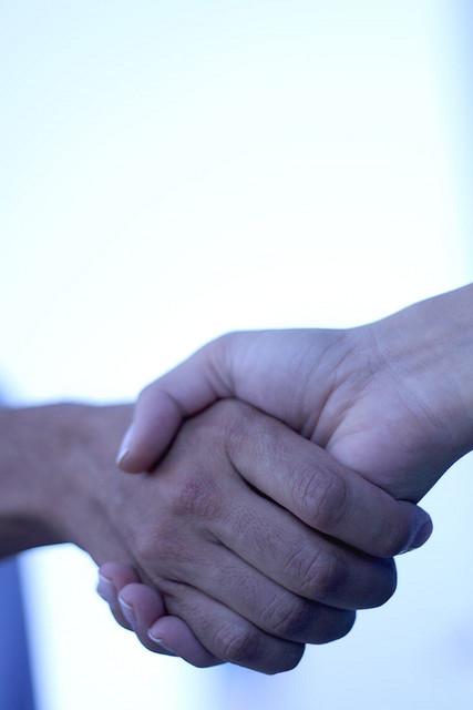 7170bffcaf6 Caplinked Raises Cash to Bring Entrepreneurs and Investors Together ...
