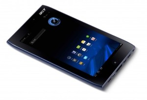 Acer-Iconia-Tab-A100_02-550x376