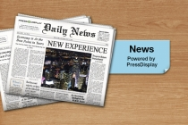 android-newspaper-featured