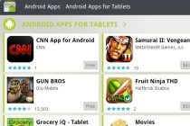 android-tablet-market