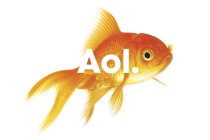 aol-fish-large
