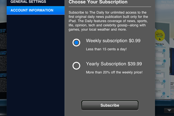 app-store-subscriptions