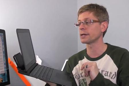 atrix-4g-laptop-dock=featured