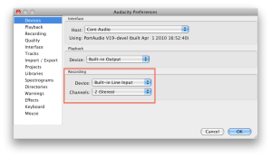Audacity_devices_preferences