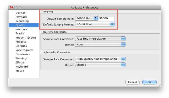 Audacity_quality_preferences