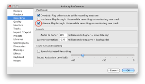 Audacity_recording_preferences