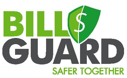 billguard