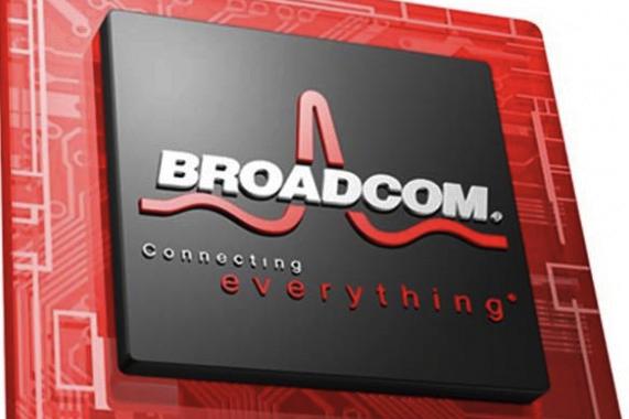broadcom-chip-logo-featured