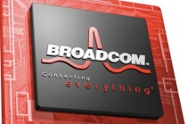 broadcom-chip-logo-featured