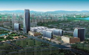 Cisco_Songdo