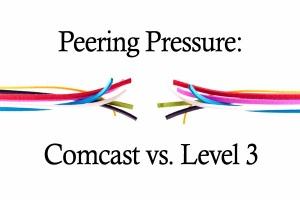 comcast-level-3final1 (1)