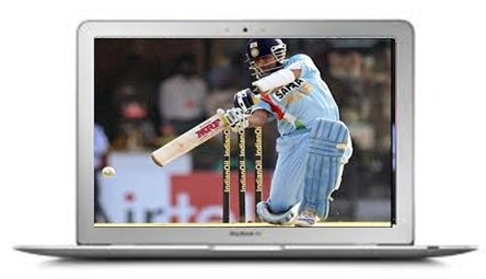 cricket streaming willow.tv