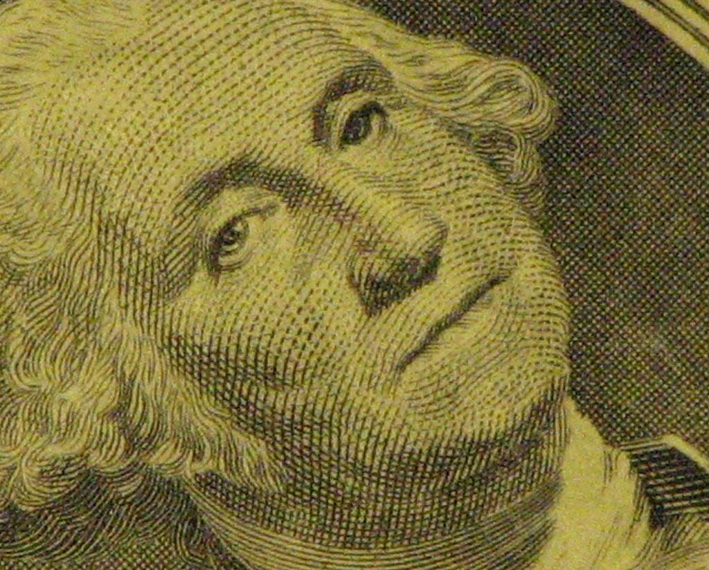 dollarbill2