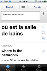 google-translate-1