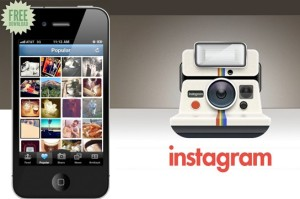 instagram-logo-iphone-kevin-systrom