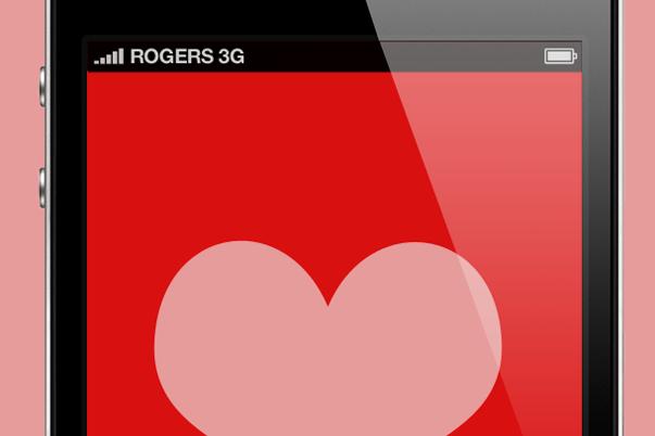 iphone-heart