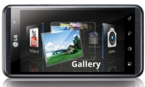 lg-optimus-3d-featured