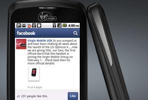 lg-optimus-v-facebook-featured