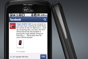 lg-optimus-v-facebook-featured