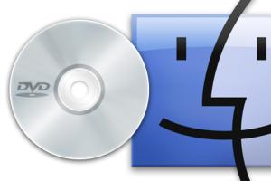 mac-dvd