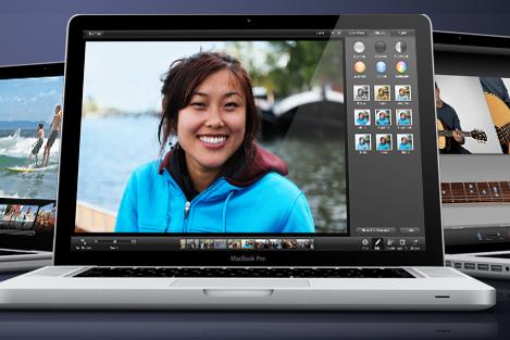 macbookpro-feature