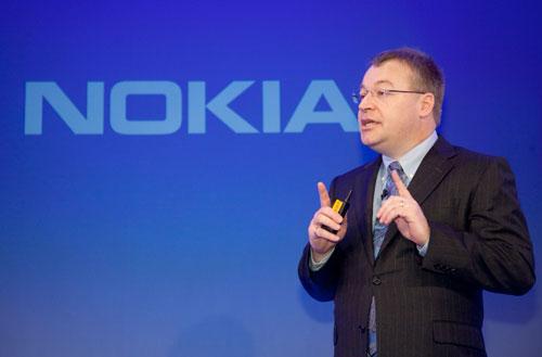 Nokia-Event-Elop-46_lores