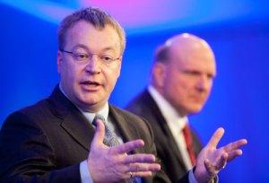 Nokia-Event-Elop-Ballmer-20_lores