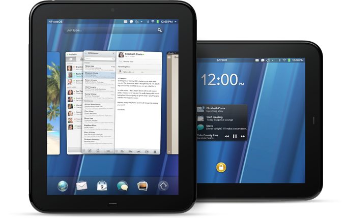 overview-introducing-hpwebos