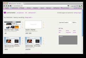 Screen shot 2011-02-01 at 17.10.27