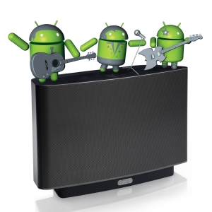 Sonos_Android_RockBand_White_FINAL