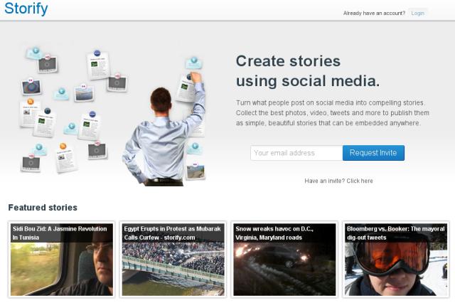 Storify-screenshot3x2