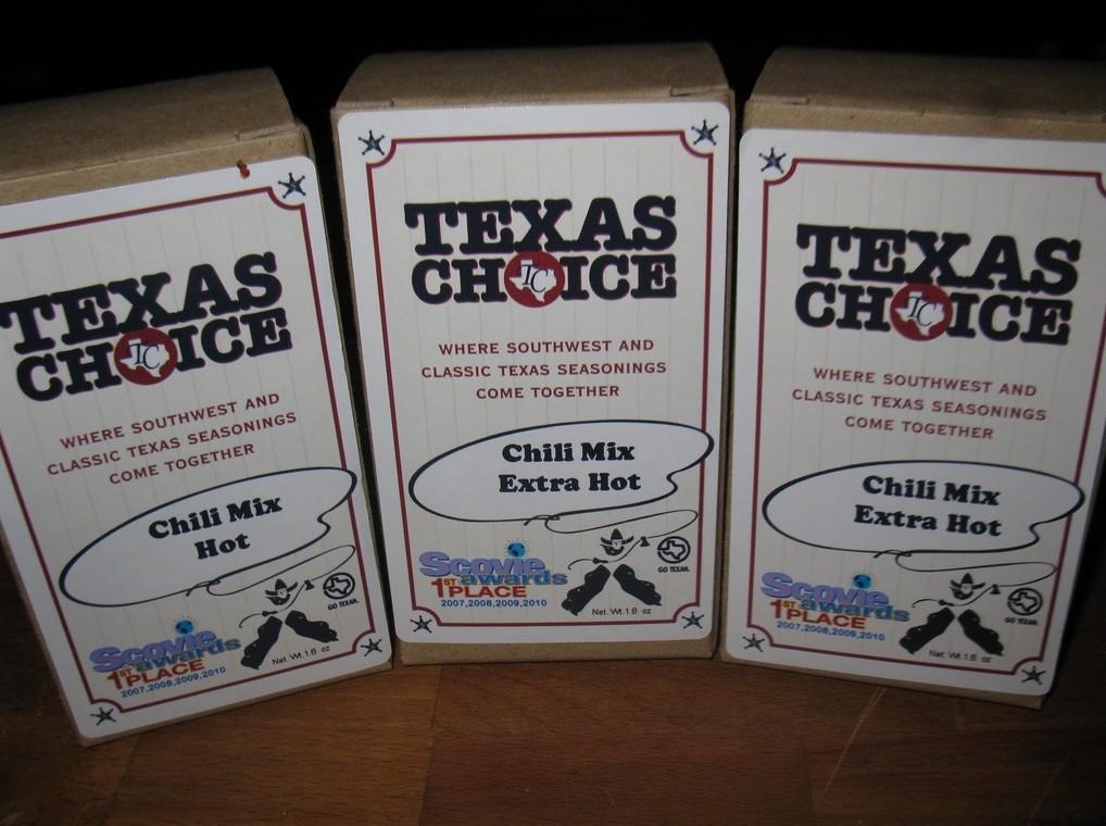 TexasChoice