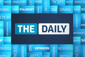TheDaily-Feature