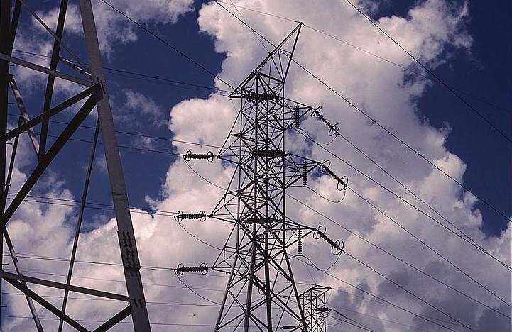 TransmissionTowers_LOC