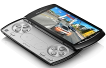 xperia-play-featured